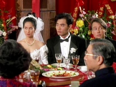 the-wedding-banquet-groupe.jpg